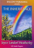 The Inheritance CD