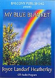 My Blue Blanket CD