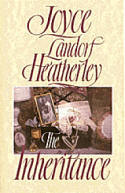 The Inheritance by Joyce Landorf Heatherley