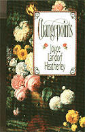 Changepoints by Joyce Landorf Heatherley